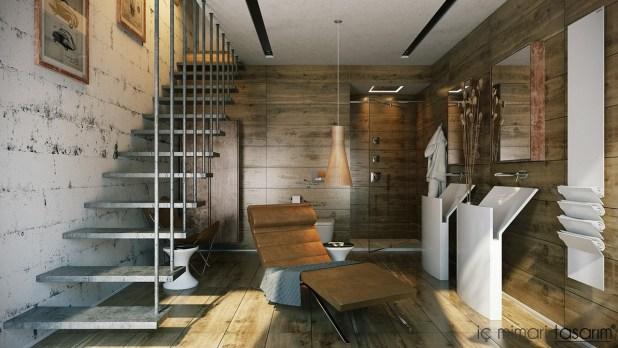 modern-ahşap-doğal-ve-egzotik-banyo-tasarımları (6)