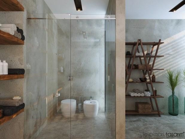 modern-ahşap-doğal-ve-egzotik-banyo-tasarımları (7)