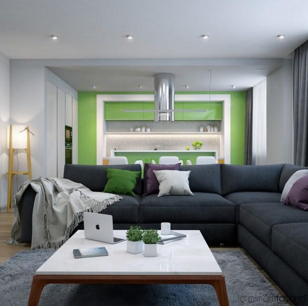 modern-yaşam-alanı-tasarımları (8)