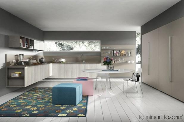modernize-mutfak-modelleri (12)