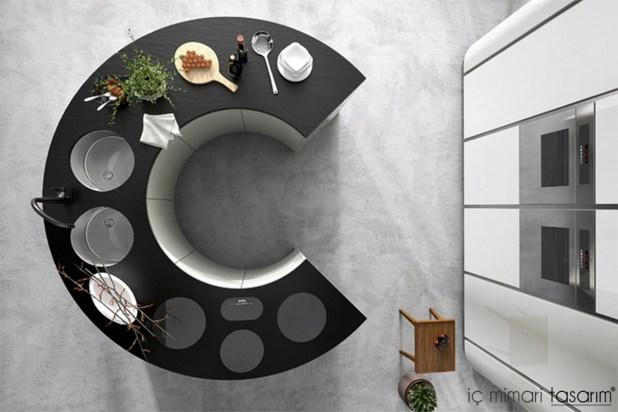 modernize-mutfak-modelleri (19)