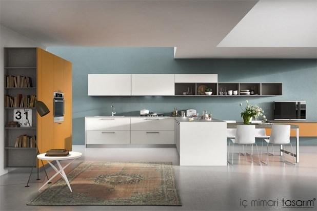 modernize-mutfak-modelleri (2)