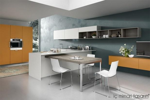 modernize-mutfak-modelleri (3)