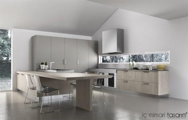 modernize-mutfak-modelleri (30)