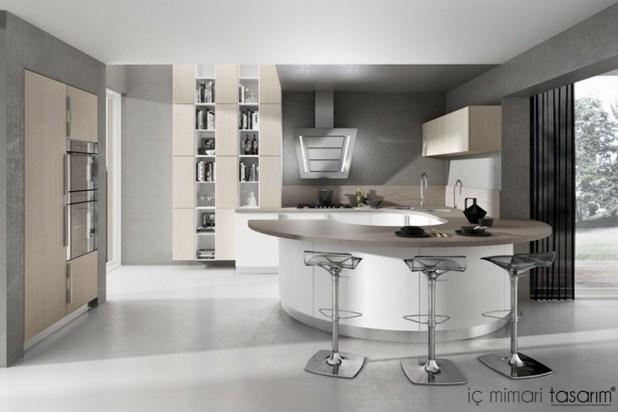 modernize-mutfak-modelleri (31)