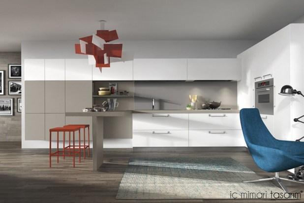 modernize-mutfak-modelleri (5)