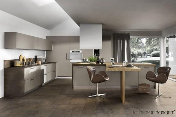 modernize-mutfak-modelleri (6)