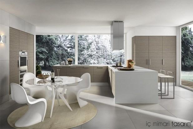 modernize-mutfak-modelleri (8)