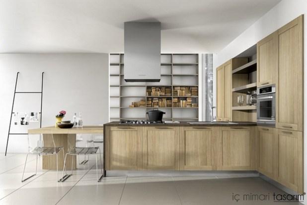 modernize-mutfak-modelleri (9)