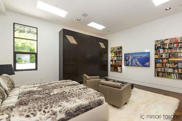 ultra-lüks-yaşam-alanı-tasarımları (69)