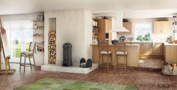 2016-modern-mutfak-tasarımları-modelleri (15)