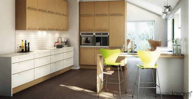 2016-modern-mutfak-tasarımları-modelleri (19)