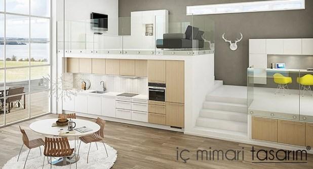 2016-modern-mutfak-tasarımları-modelleri (2)