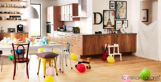 2016-modern-mutfak-tasarımları-modelleri (21)