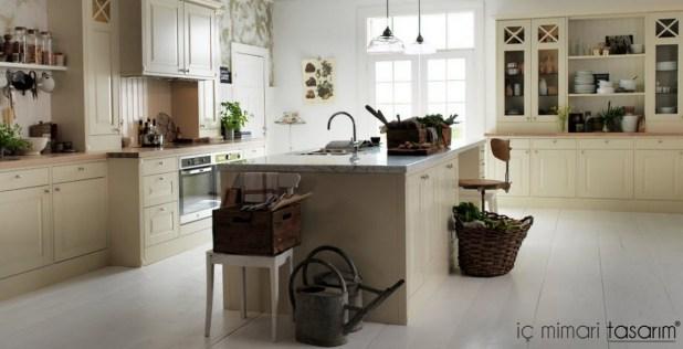 2016-modern-mutfak-tasarımları-modelleri (22)