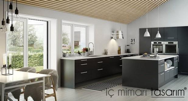 2016-modern-mutfak-tasarımları-modelleri (25)