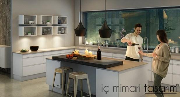 2016-modern-mutfak-tasarımları-modelleri (26)