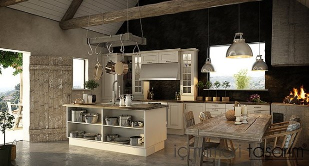 2016-modern-mutfak-tasarımları-modelleri (28)