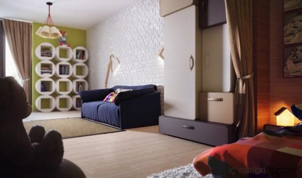 2016-yılı-bebe-genç-odası-tasarımları (3)