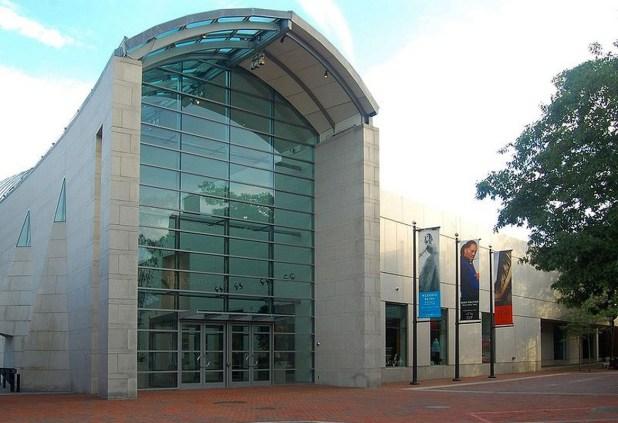 Peabody_Essex_Museum
