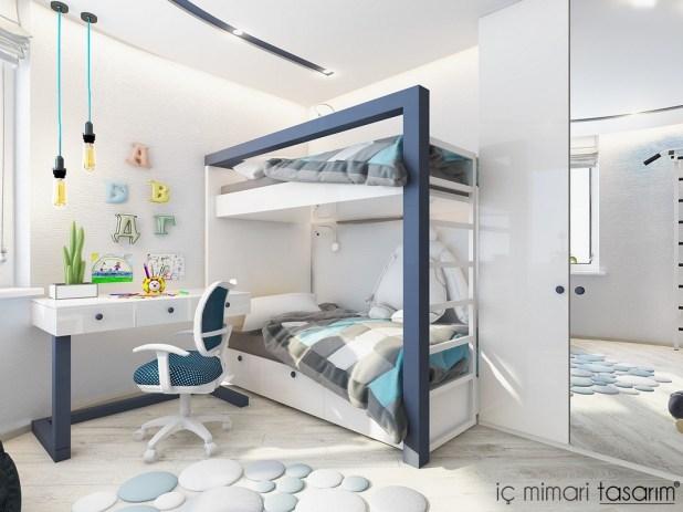 ilginc-tasarim-harikasi-genc-odasi-modelleri-fikirleri (13)