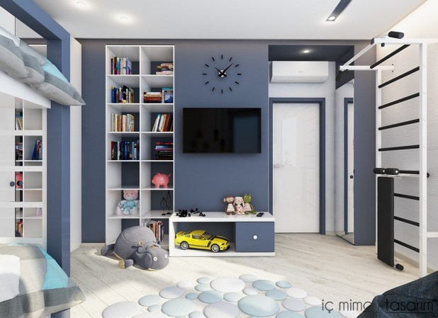 ilginc-tasarim-harikasi-genc-odasi-modelleri-fikirleri (8)