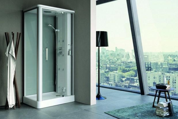 modern-çağımızın-banyo-lavabo-tasarımları (20)