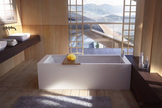 modern-çağımızın-banyo-lavabo-tasarımları (22)