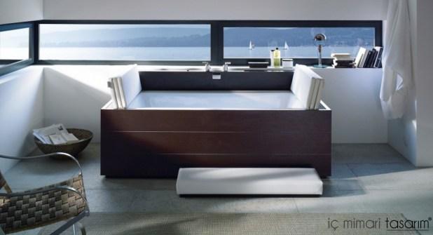 modern-çağımızın-banyo-lavabo-tasarımları (33)