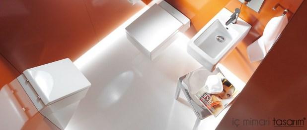 modern-çağımızın-banyo-lavabo-tasarımları (36)