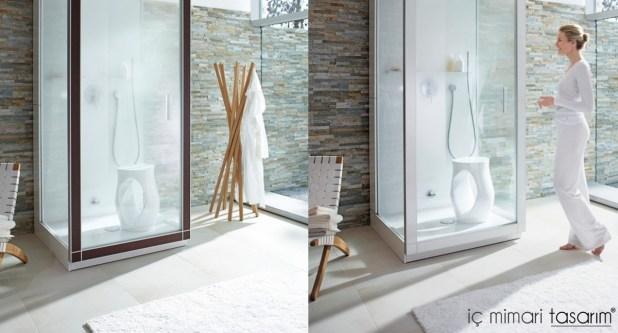 modern-çağımızın-banyo-lavabo-tasarımları (37)