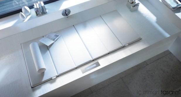 modern-çağımızın-banyo-lavabo-tasarımları (39)