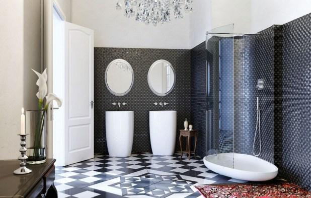 modern-çağımızın-banyo-lavabo-tasarımları (4)