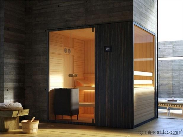 modern-çağımızın-banyo-lavabo-tasarımları (6)