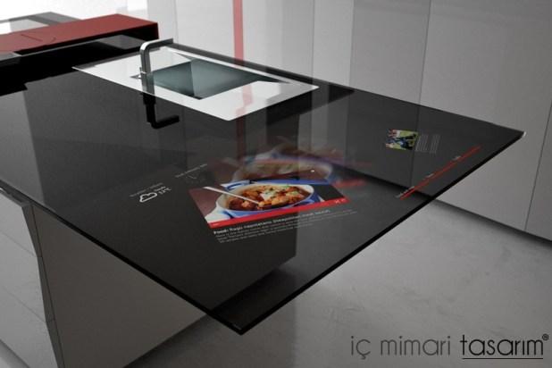 modern-mutfak-tezgahı-tasarımları (22)