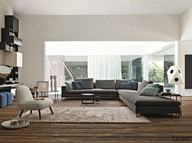 modern-oturma-odası-köşe-takımı-tasarımları (13)