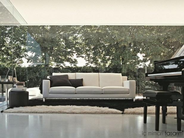 modern-oturma-odası-köşe-takımı-tasarımları (25)