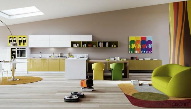 renkli-ve-kullanisli-mutfak-tasarimlari (1)