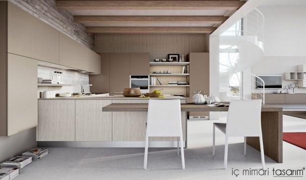 renkli-ve-kullanisli-mutfak-tasarimlari (22)