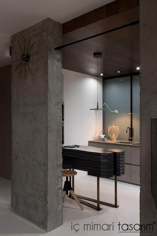 brüt-beton-panel-kaplama-tasarimlari (13)