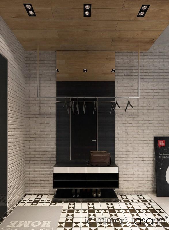 brüt-beton-panel-kaplama-tasarimlari (15)