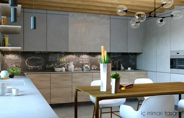brüt-beton-panel-kaplama-tasarimlari (28)