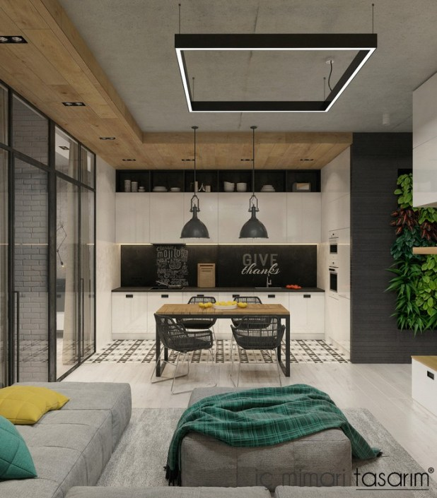 brüt-beton-panel-kaplama-tasarimlari (30)