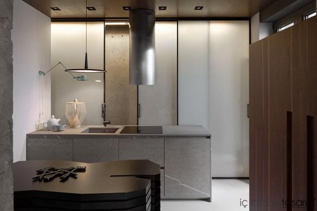brüt-beton-panel-kaplama-tasarimlari (35)