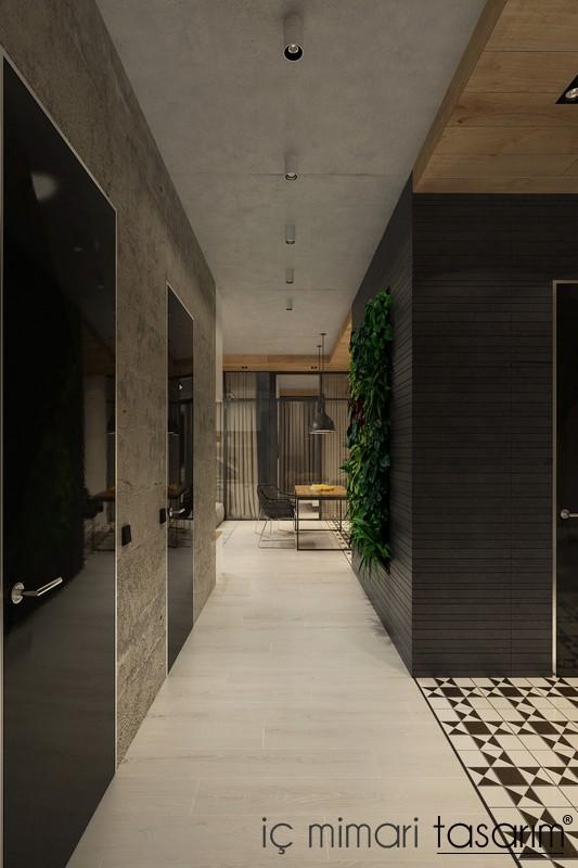 brüt-beton-panel-kaplama-tasarimlari (39)