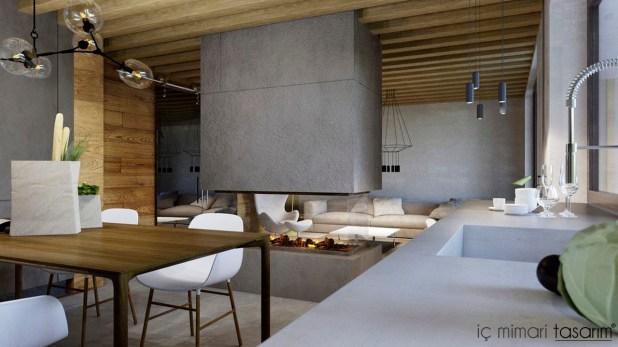 brüt-beton-panel-kaplama-tasarimlari (40)
