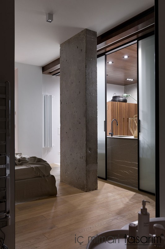 brüt-beton-panel-kaplama-tasarimlari (42)