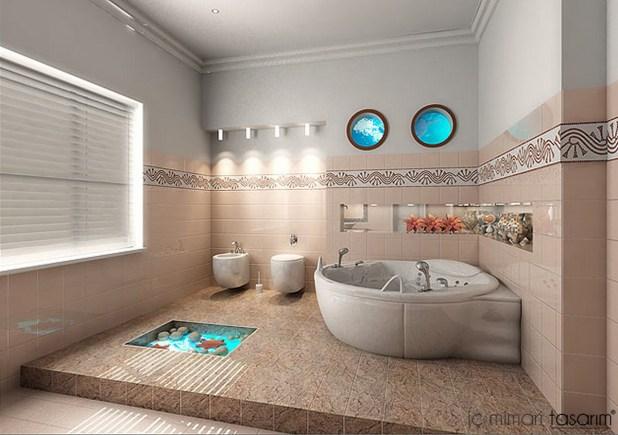 dogaclama-banyo-tasarimlari (9)