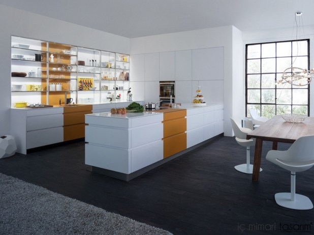 amreikan-tarz-modern-mutfak-tasarimlari (12)