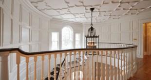 dekoratif-tavan-tasarimlari (7)